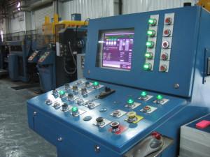 production-environment