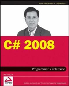 book_cover_c#2008
