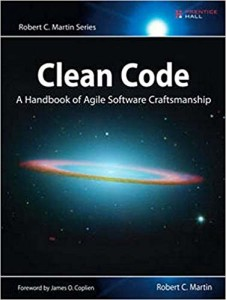 book_cover_clean_code