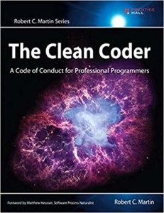 book_cover_the_clean_coder