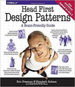 book_cover_head_first_patterns