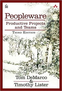 book_cover_peopleware