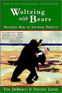 book_cover_waltzing_with_bears