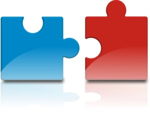 puzzles-1-1140891-640x512